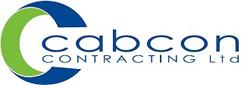 Cabcon Logo